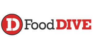 FoodDivelogoWebsite-1.png
