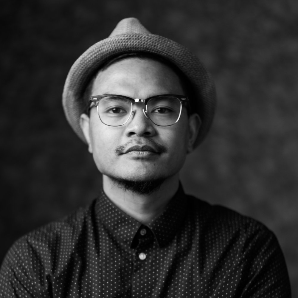 BERNARDO JOUSE | EDITOR | CAMERA
