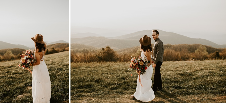 max patch wedding_19.jpg