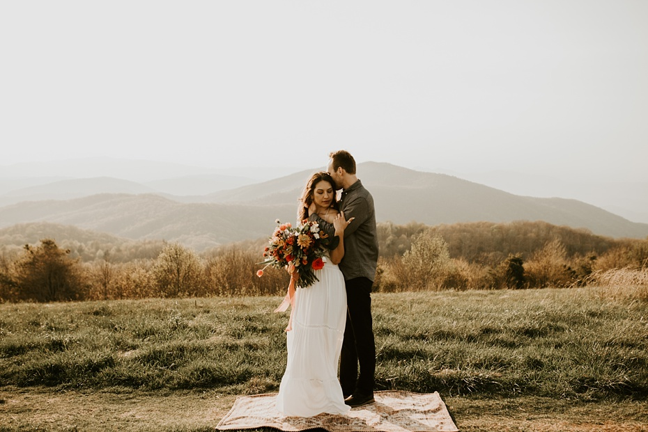 max patch wedding_26.jpg