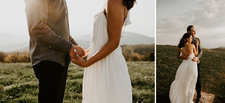 max patch wedding_32.jpg