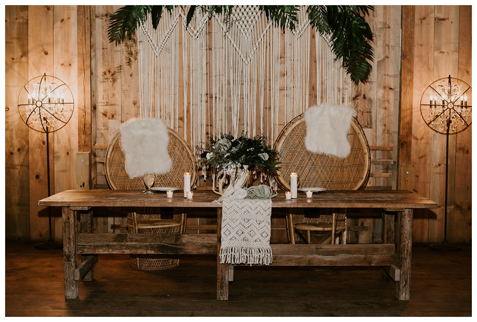 jorgensen farms celestial bohemian wedding-4799.jpg