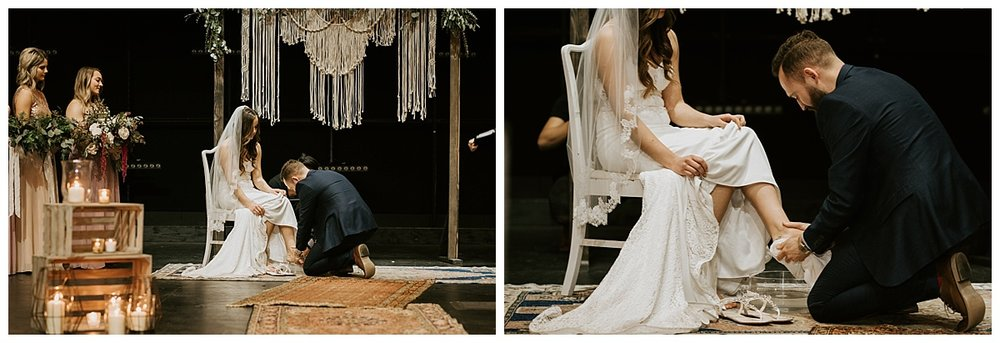 christ-centered boho wedding_0012.jpg
