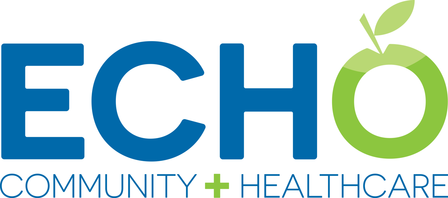 ECHO Community Healthcare