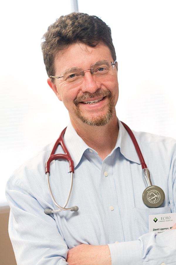 As an internal medicine physician with interest in preventive medicine and working with the underserved I feel fortunate to have been with this organization for over 10 years. I believe the entire staff not only works to provide the best care for the patients they do so in a nonjudgmental, compassionate manner.