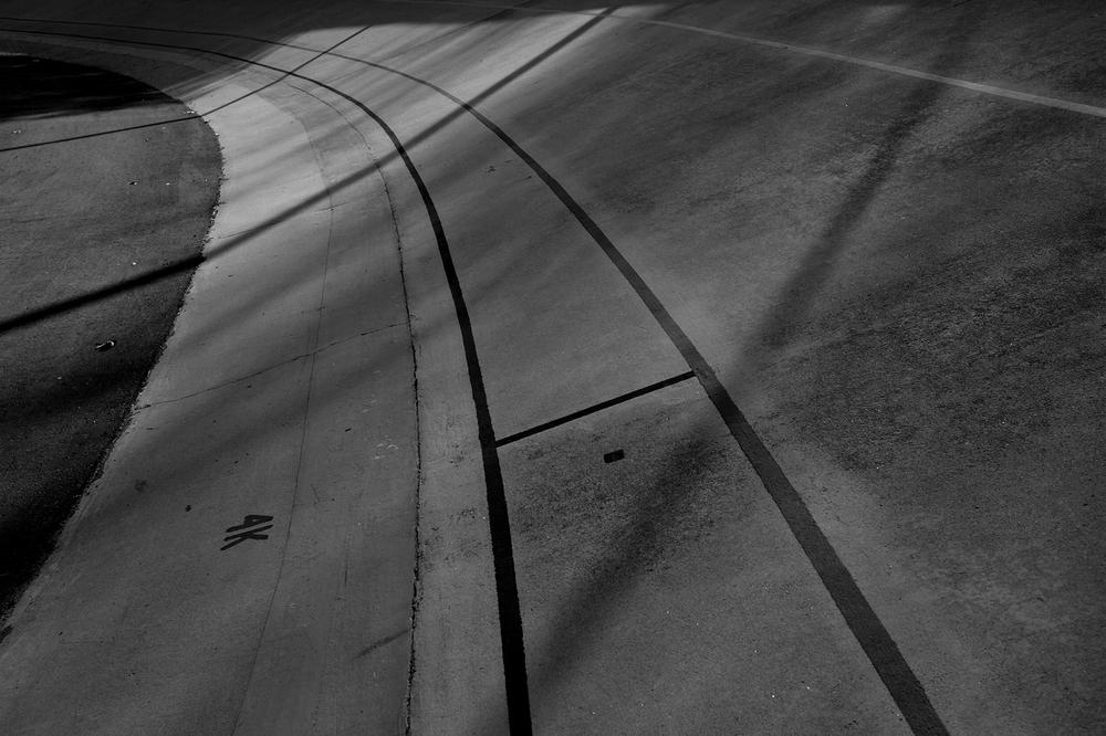 San Jose Velodrome/ Track Coaching