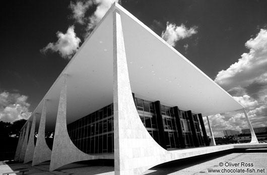 brasilia-supreme-court-bw2.jpg