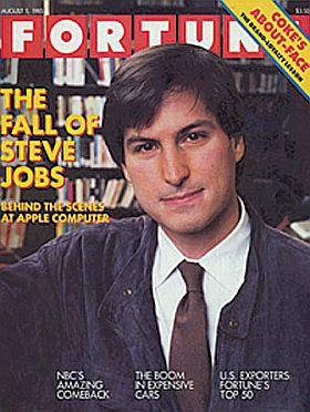 1985-fortune-cvr-aug280.jpg