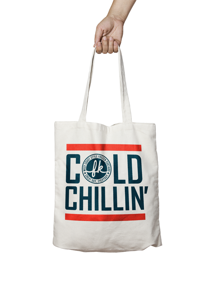 COLD CHILLIN tote.png