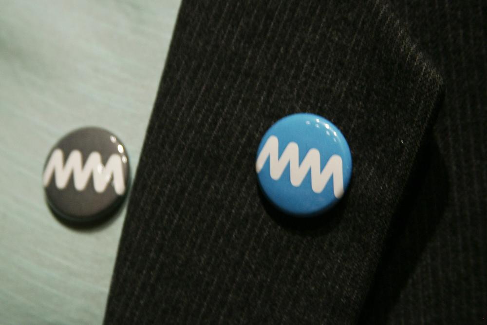 summit pins.jpg