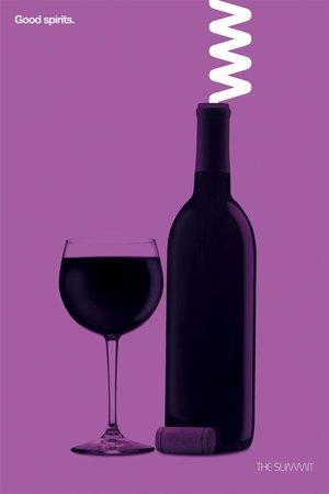 summit poster wine.jpg
