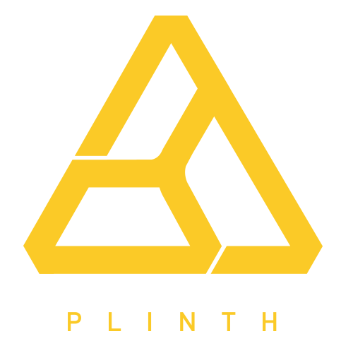 Plinth Agency | San Francisco Branding + Marketing Agency