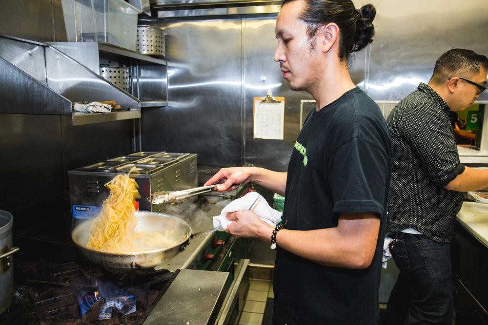 Mekong Kitchen-14.jpg