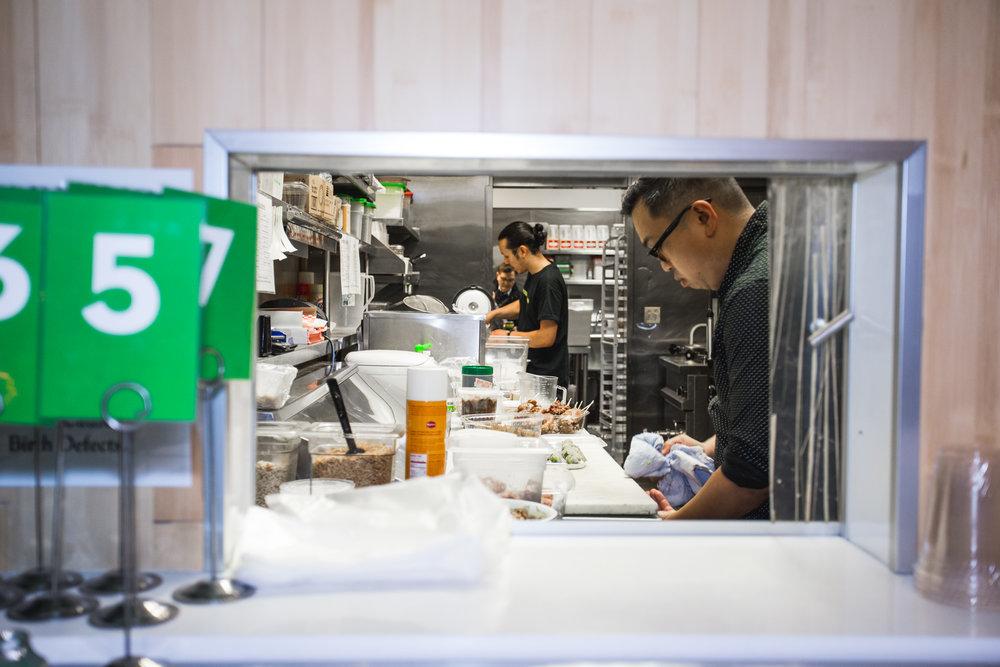 Mekong Kitchen-18.jpg