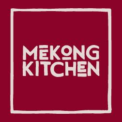 MK social red.jpg