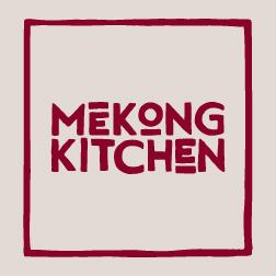 MK social taupe.jpg