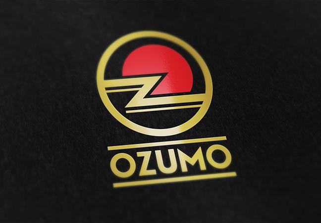 Ozumo printed glossy.jpg