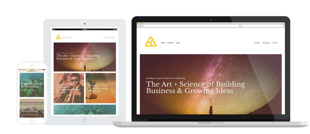 plinth-new-website.jpg
