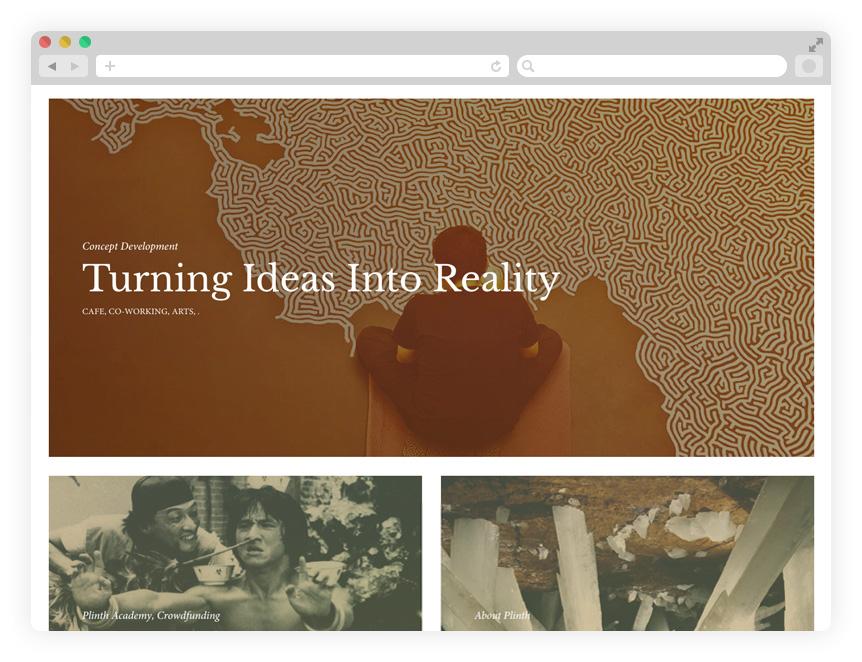 plinth-new-website-3.jpg