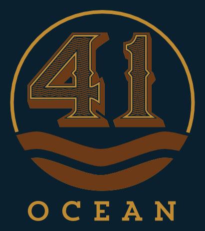 41-Ocean-Logo-new-blue-background.jpg