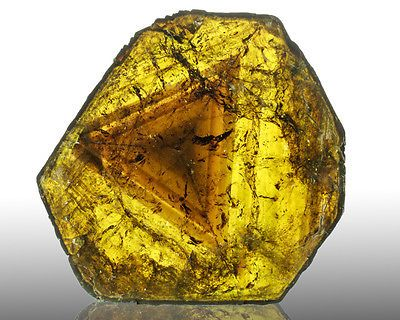 yellow crystal with triangle.jpg