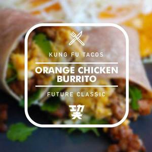 orange-chicken-burrito.jpg