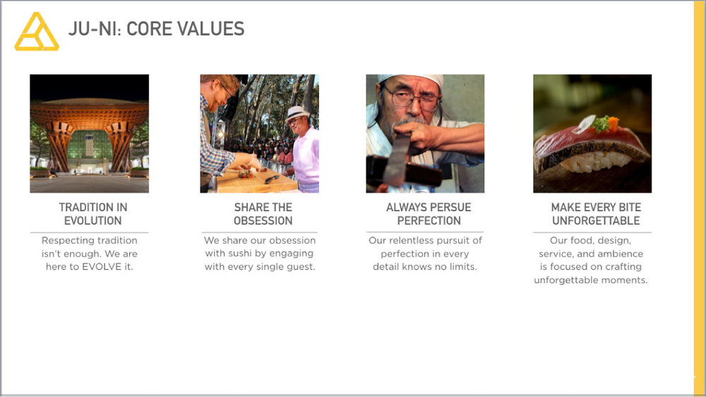 juni-values.jpg