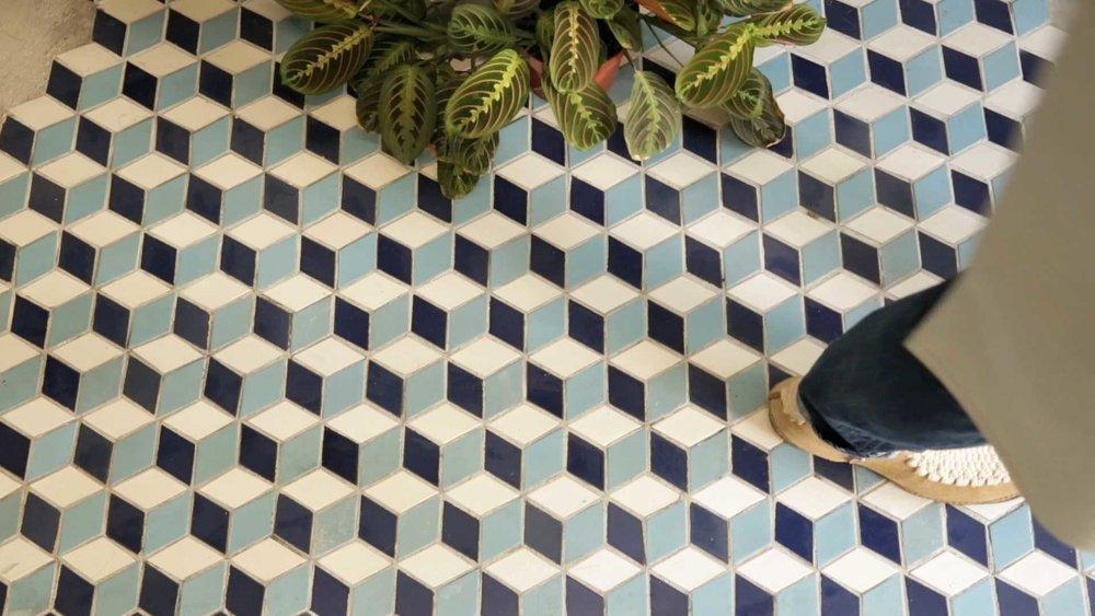 family-room-tiles.jpg