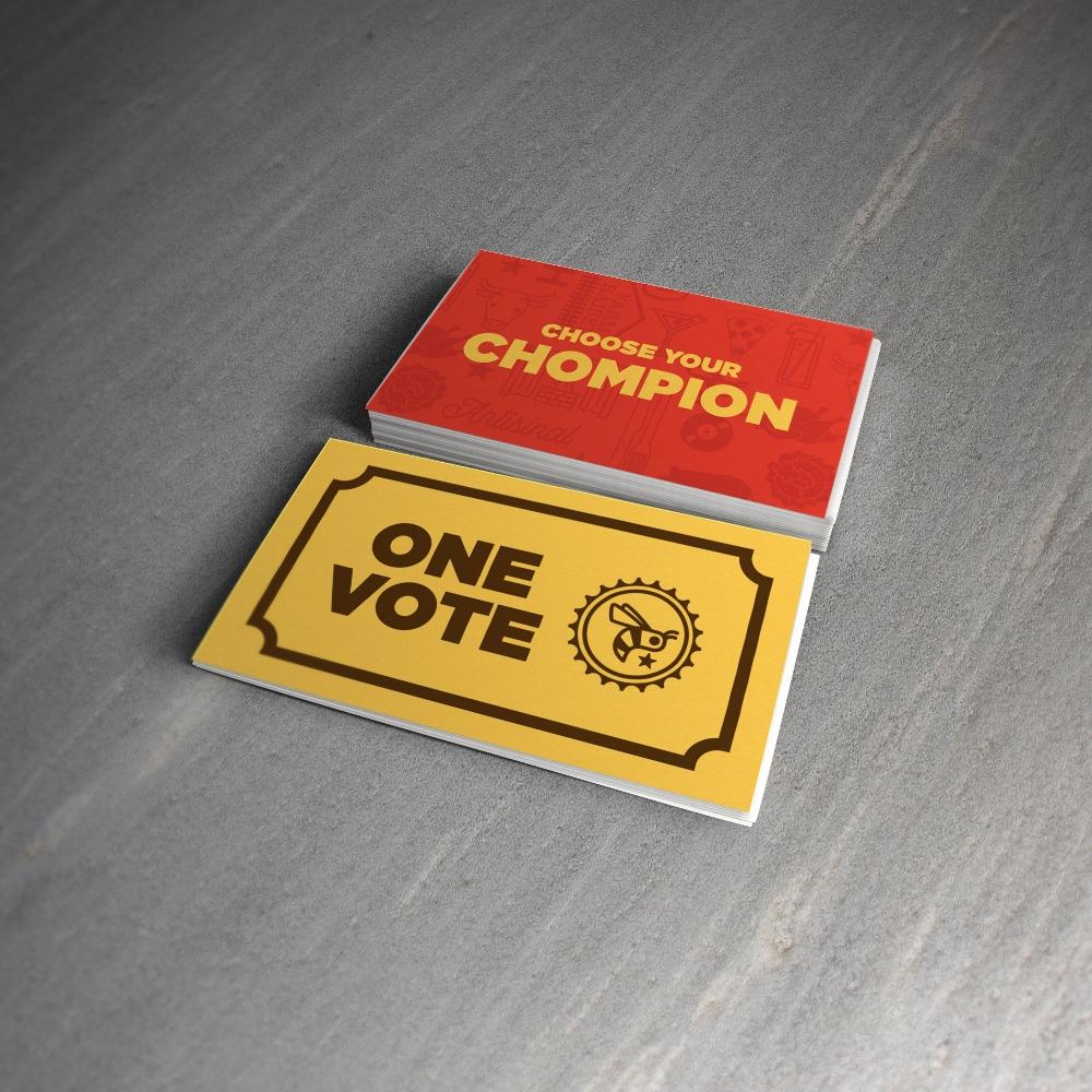 FTR-vote-token.jpg