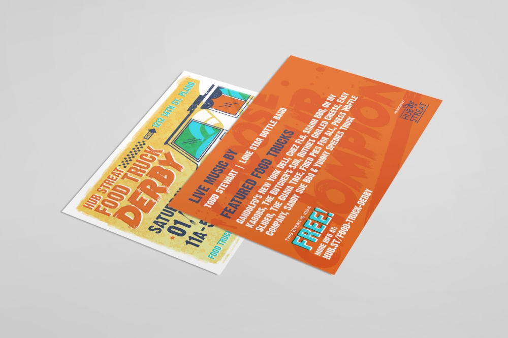 ftr-flyer-mock-up.jpg