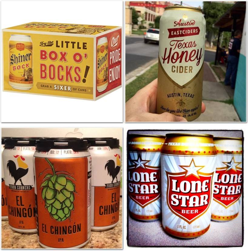 beer post.jpg