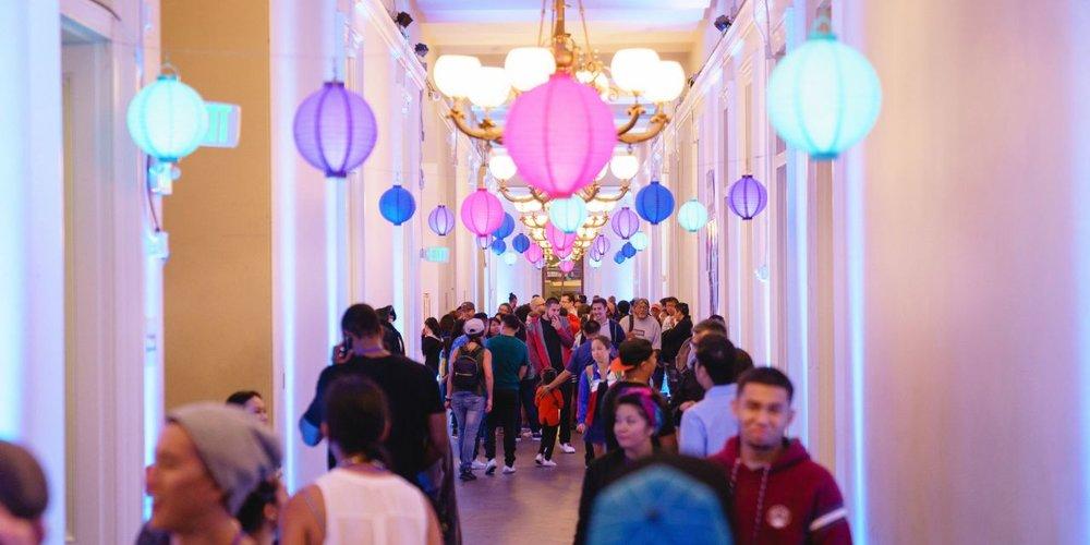hallway undiscovered.jpg