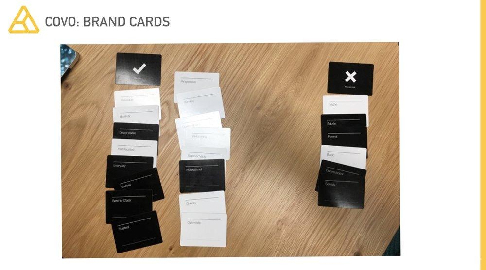 covo brand cards.jpg