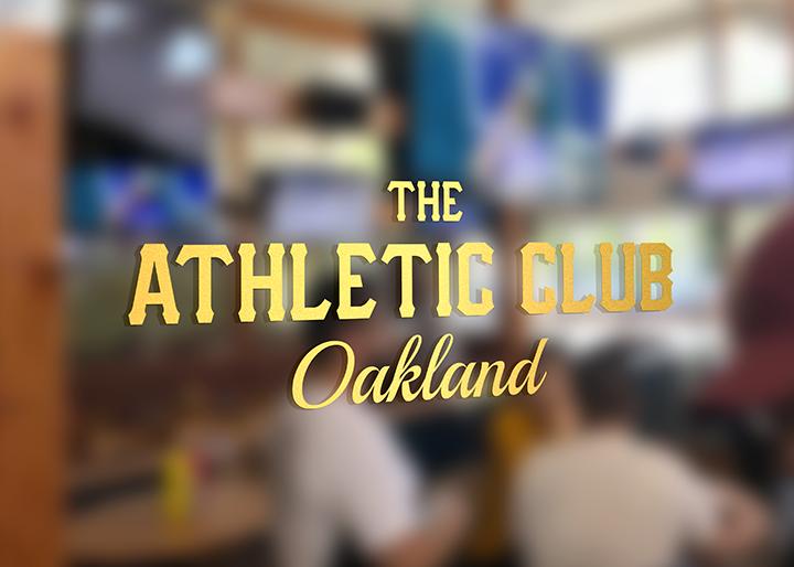 AC Oakland Window.png