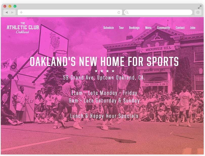 Ac oakland homepage safari.jpg