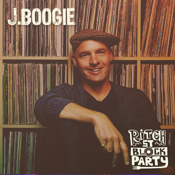 RSBP_J Boogie_1000x1000.png