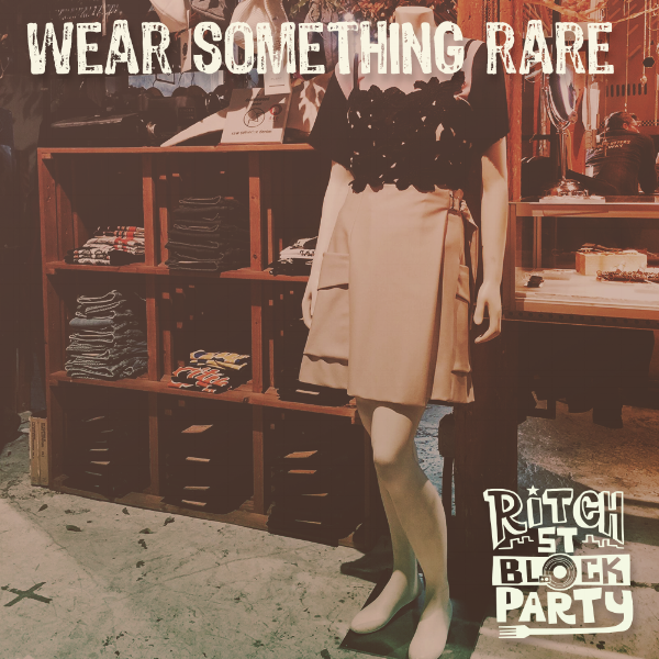 RSBP_Wear Something Rare_1000x1000.png