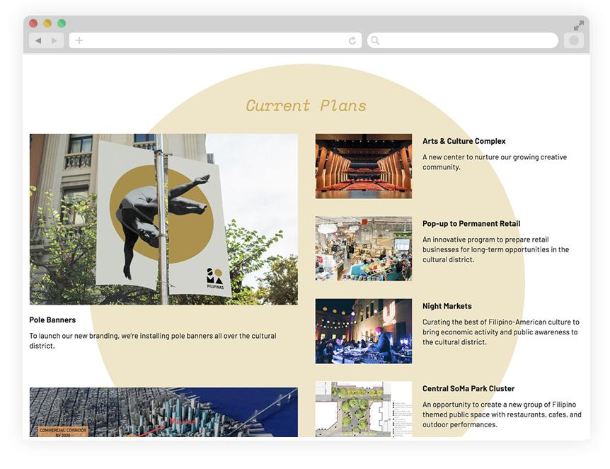 current plans browser.png