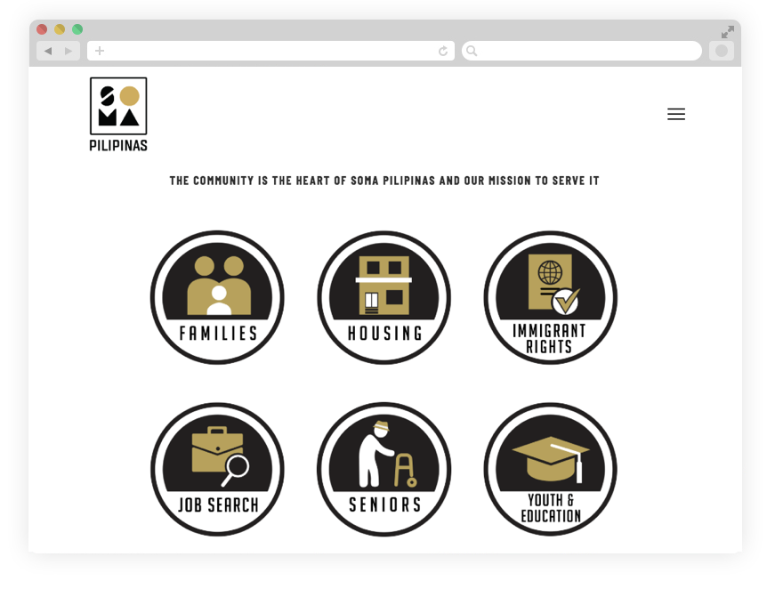 services icons browser soma pilipinas.png
