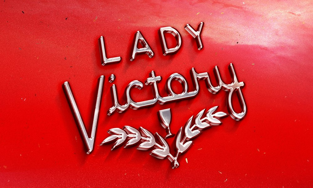 LV chrome logo.jpg