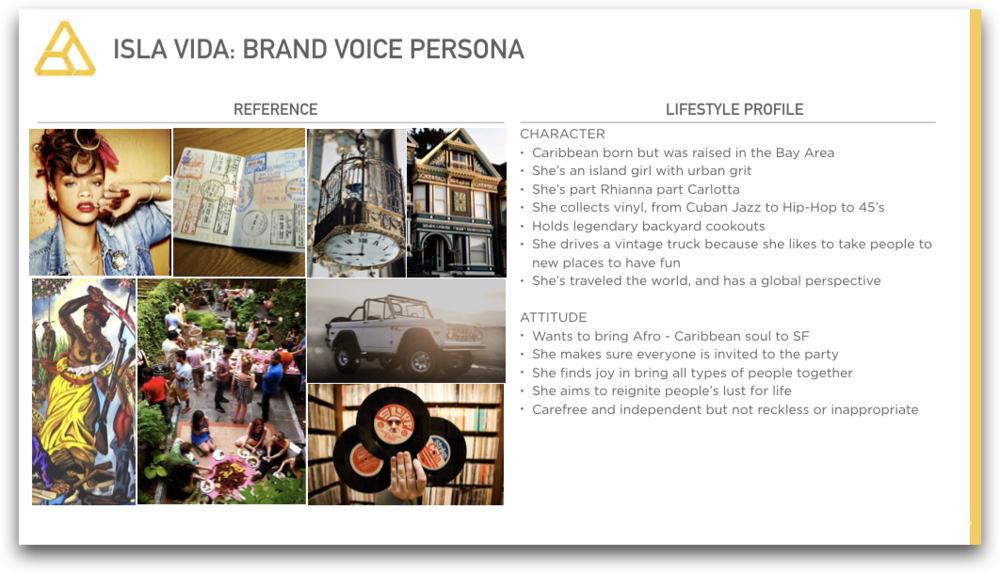 isla vida brand voice shadow.png