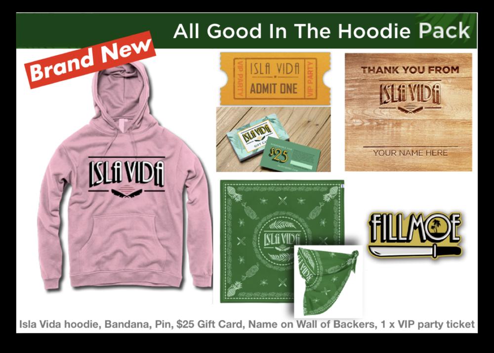 all good in hoodie pack.png