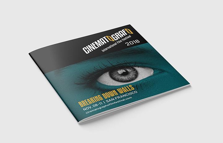 Cinematografo Guide Cover.jpg