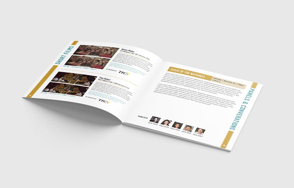 Cinematografo Guide Interior2.jpg