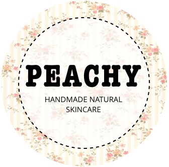 Peachy Handmade Natural Skincare