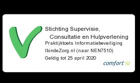 certificaat Website Praktijk-2.png
