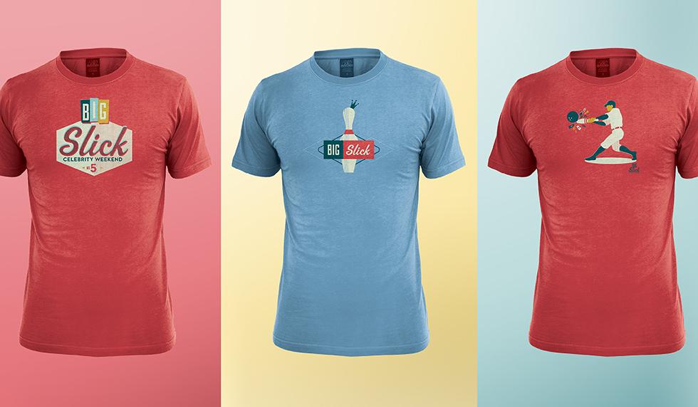 BS-05_Shirts-03_980.jpg