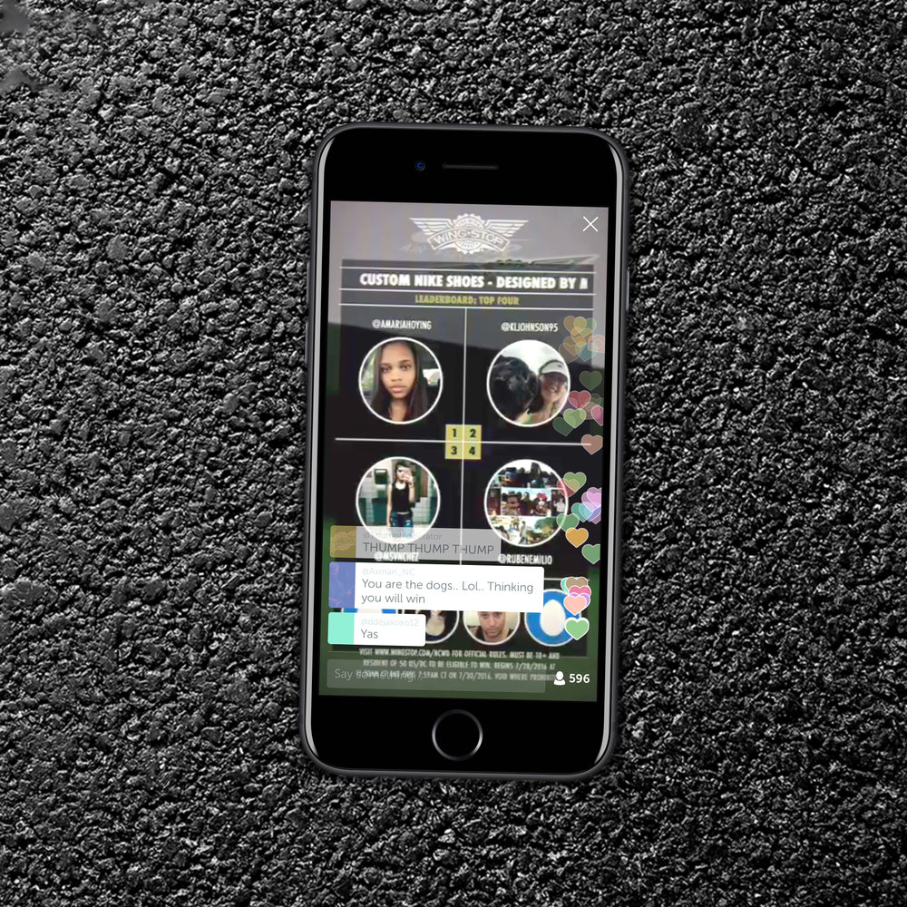 WS-iPhone-7-Mockup-01b.jpg
