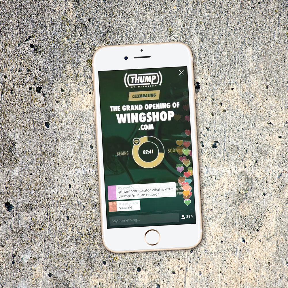 WS-iPhone-7-Mockup-02c.jpg