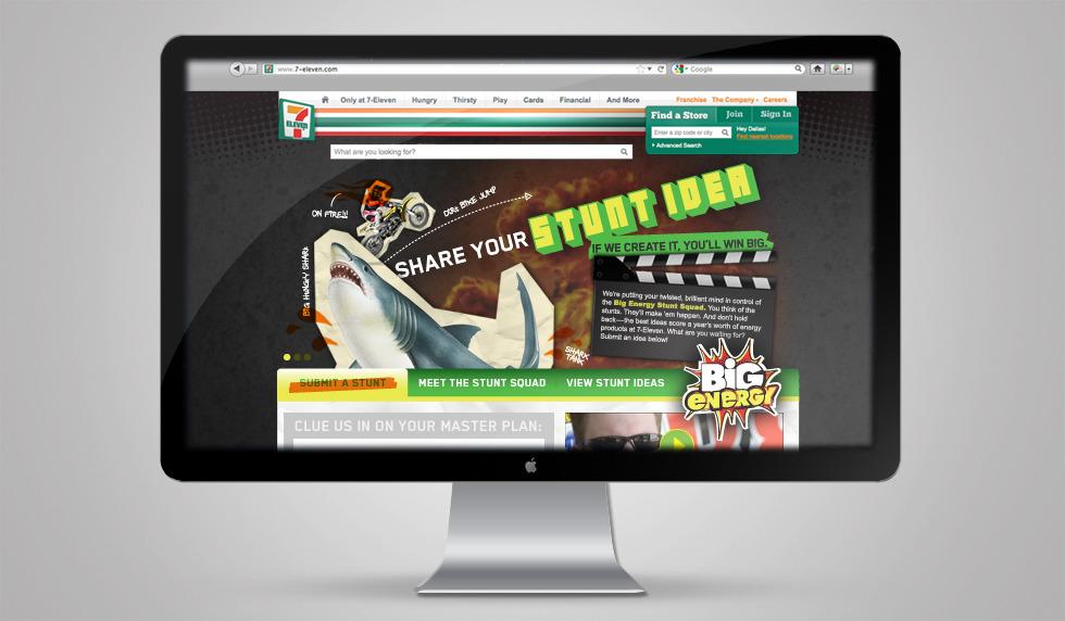 BigEnergy-Web01-980_980.jpg